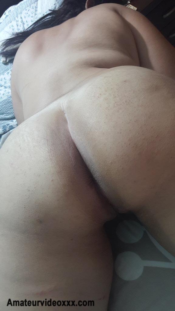 Sexo ama de casa 7542