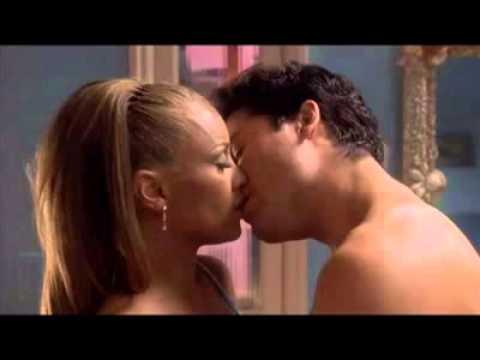 Sexo besos en la boca 5186
