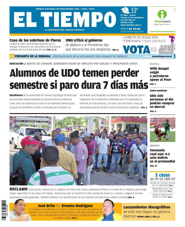 Maduro 48 divorciado sano limpio extrovertido educ 5589