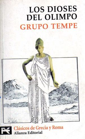 Trans española exuberante diosa del placer griego profundo 6881