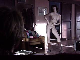 Mujere lucia amateur sexo 8743