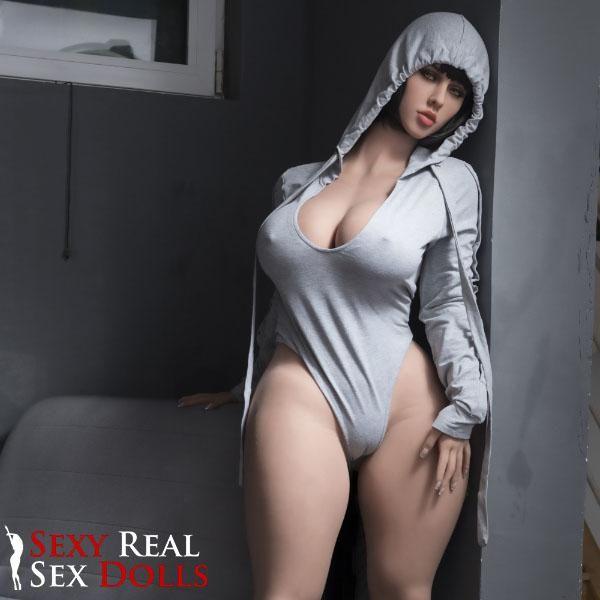 El bentle de la sexualidad elegante por fuera poderoso por dentro 4525