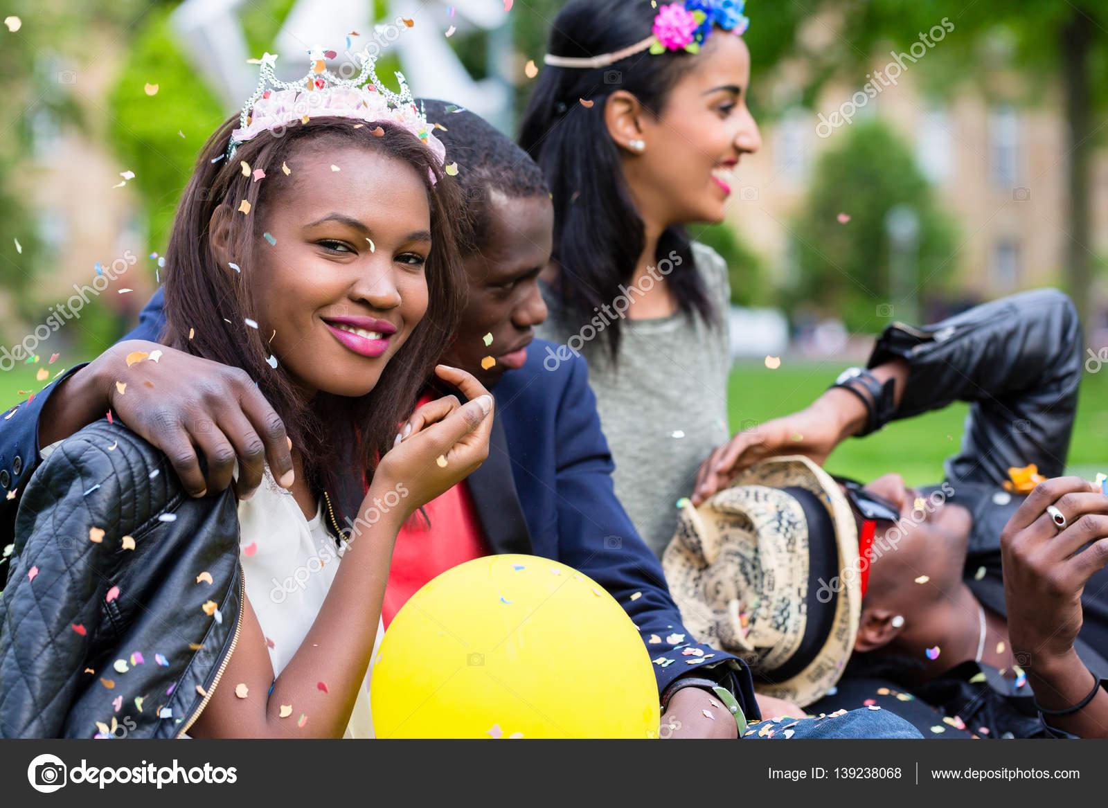 Encontrar pareja chica africana en Ovalle 9106