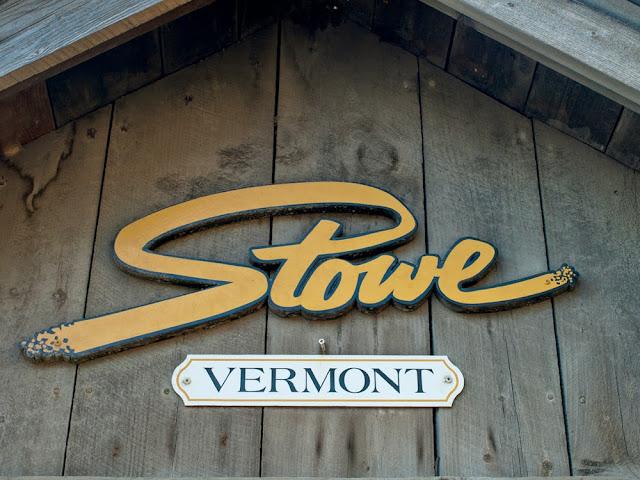 Pueblos de alrededor Vermont 9919