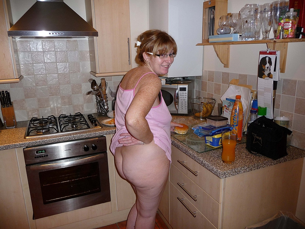 Gratis madura en West Covina sexo 7544