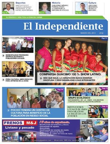 Independiente mu activa divertida 1451