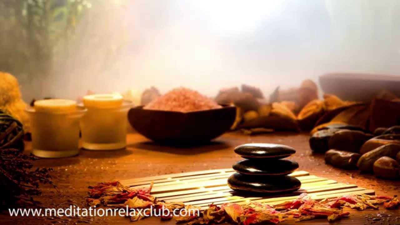 Música romántica masaje prostático relajante o 4614
