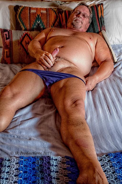 Mu gordo discreto sexo 9600