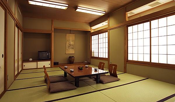 Oriental estilo zen sexo 4350