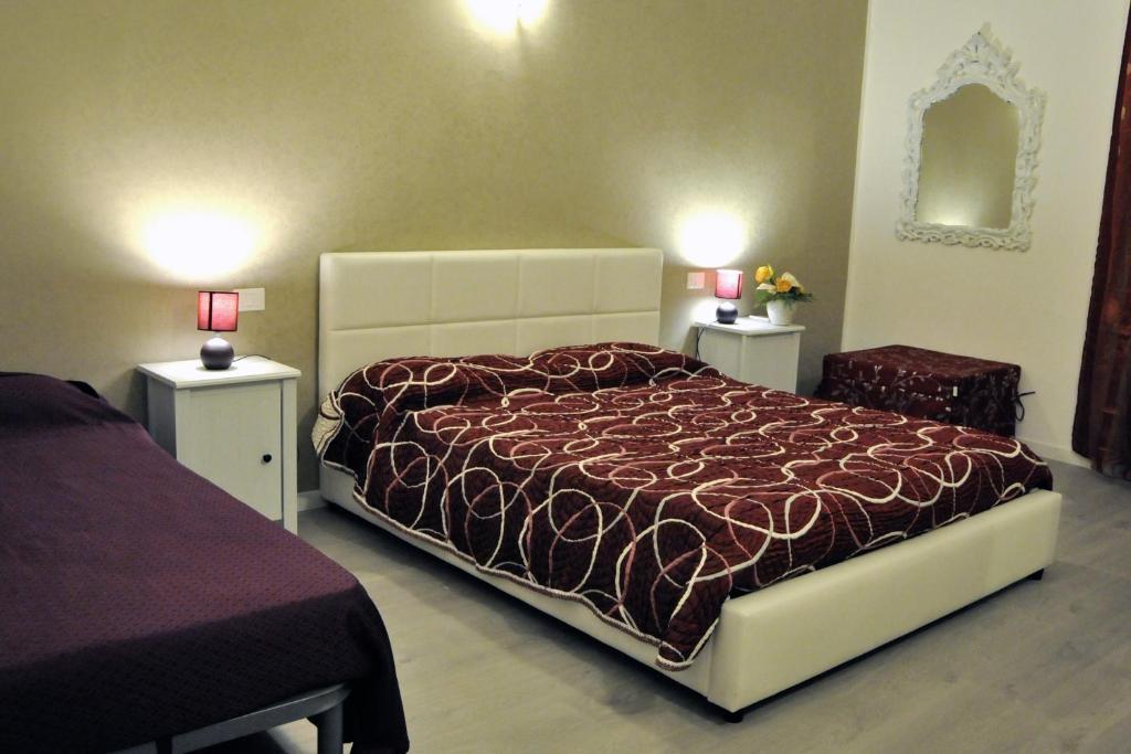Sexo alquiler habitaciones glamur 7312