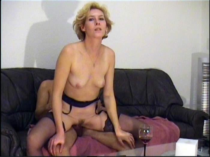 Sexo mayores en Independence 4321