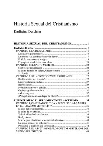 Sexo saludable en Domínico 4978