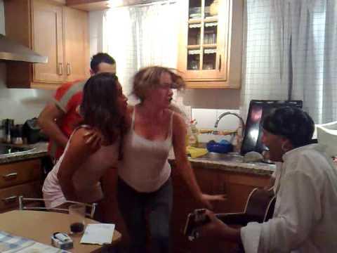 Sexo te la mamo 3709