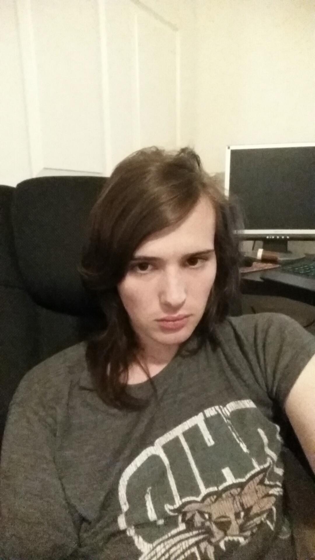 Sexo trans amo en Cary 2181