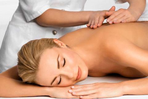 Si estas vacaciones necesitas un masaje relajante lleno buenas sensaciones 3476