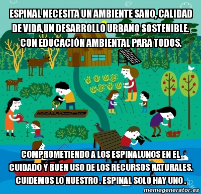 Solo española con el ambiente que deseas 4917