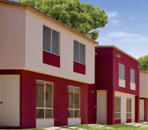 Tenemos piso por zona centro Mariano 3202
