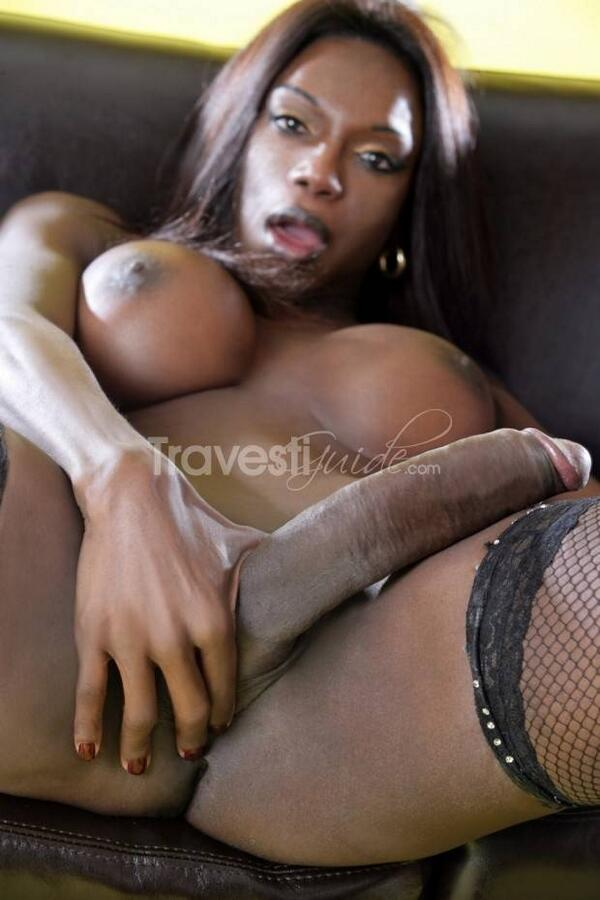 Trans jasmin en Burzaco sexo 2926